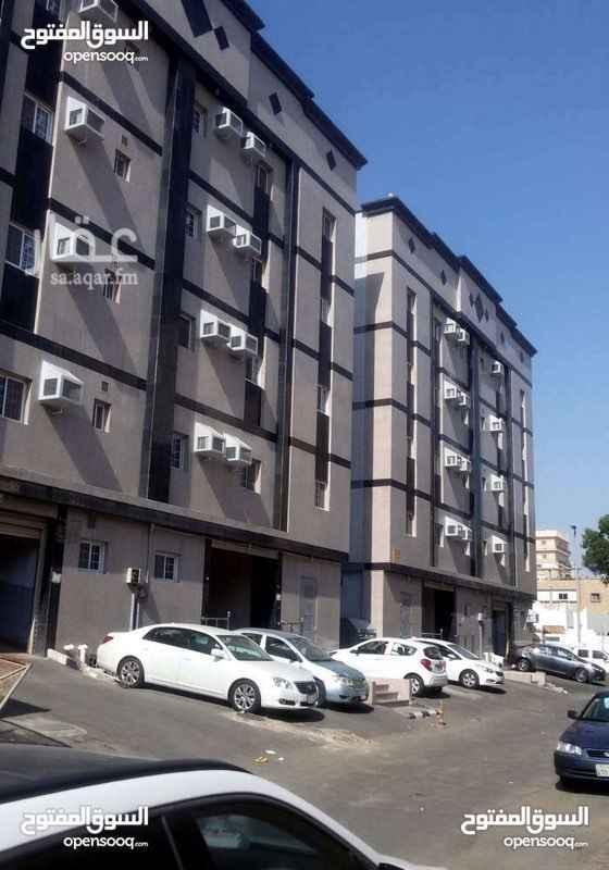 شقة للإيجار في شارع الصلاح ، حي مشرفة ، جدة ، جدة