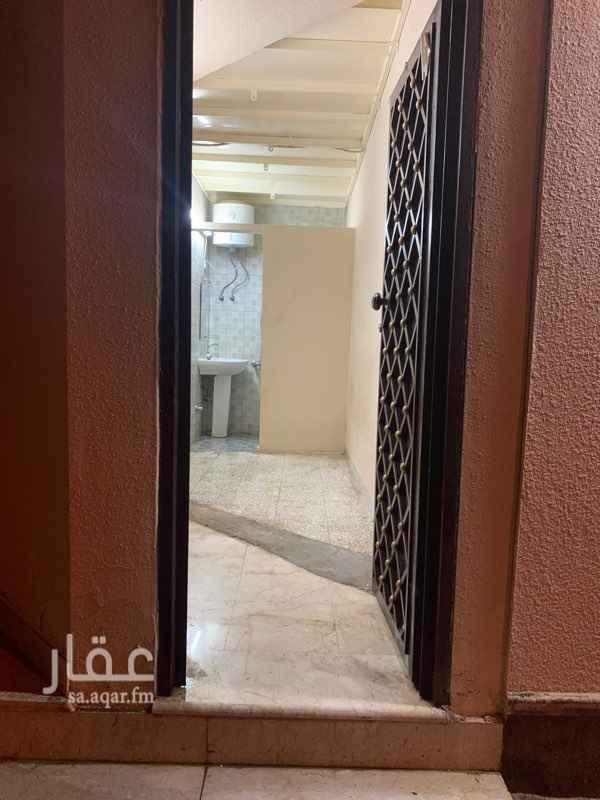 غرفة للإيجار في شارع ابي الشجاع اللوزي ، حي السويدي الغربي ، الرياض ، الرياض