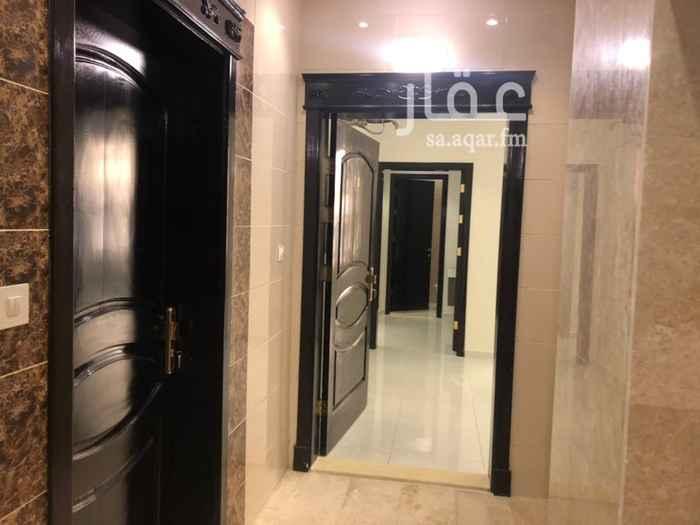 شقة للبيع في شارع سعود الفيصل ، حي الروضة ، جدة ، جدة