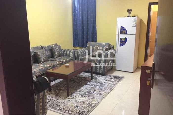 شقة للإيجار في شارع خالد بن الوليد ، حي الاندلس ، الرياض ، الرياض