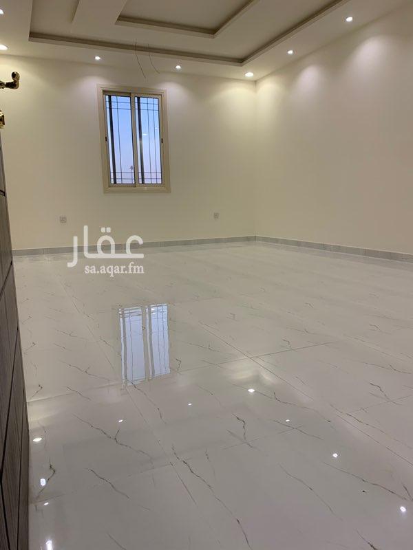 شقة للبيع في شارع هارون بن معروف ، حي بني بياضة ، المدينة المنورة ، المدينة المنورة