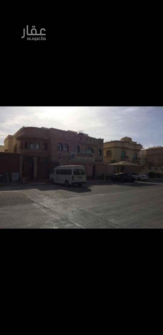 فيلا للبيع في طريق الامير سلطان ، حي المحمدية ، جدة ، جدة