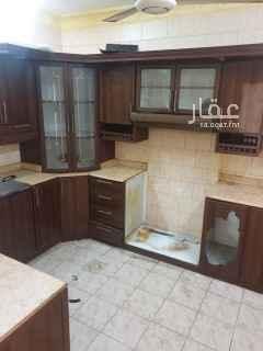 شقة للإيجار في شارع نصيب مولى المهدي ، حي الرمال ، الرياض ، الرياض