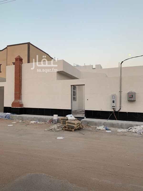 بيت للبيع في طريق الملك عبدالعزيز ، حي رامات ، البدائع ، البدائع