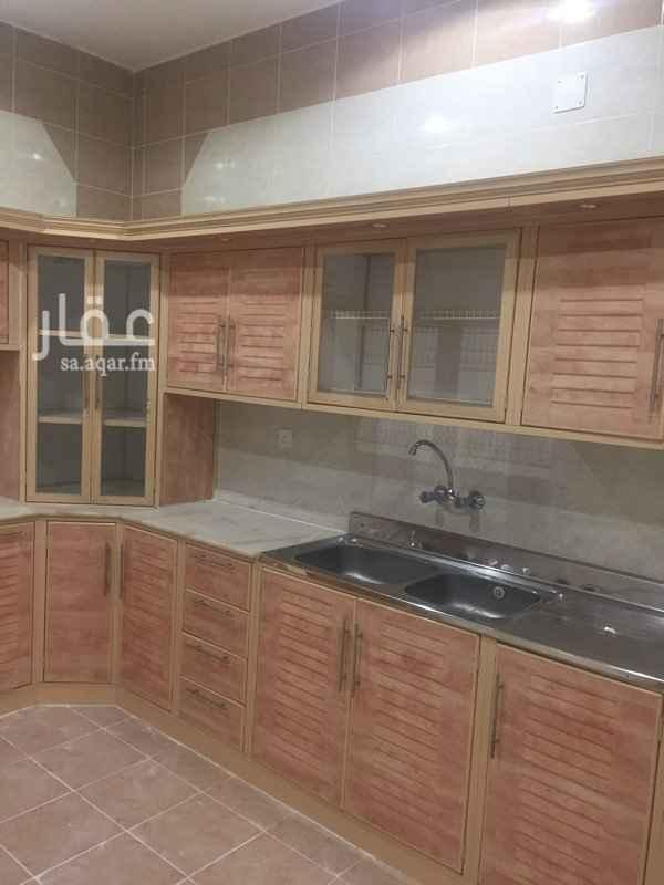 شقة للإيجار في حي الموسى ، خميس مشيط ، خميس مشيط