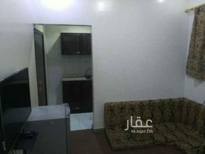 شقة للإيجار في شارع خالد بن الوليد ، حي غرناطة ، الرياض ، الرياض