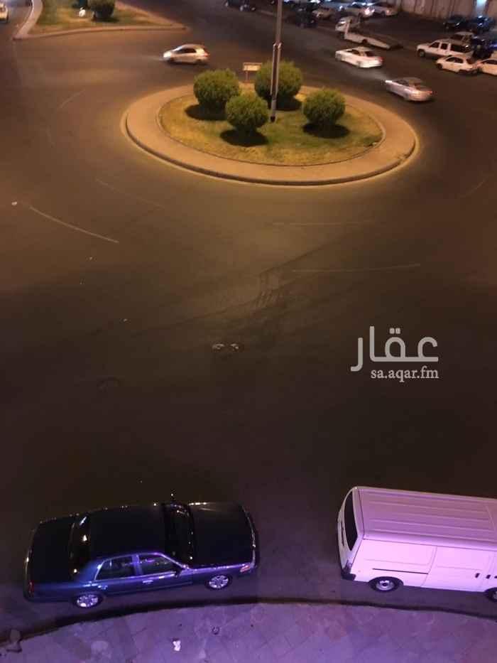 عمارة للبيع في مكة ، حي الخالدية ، مكة المكرمة