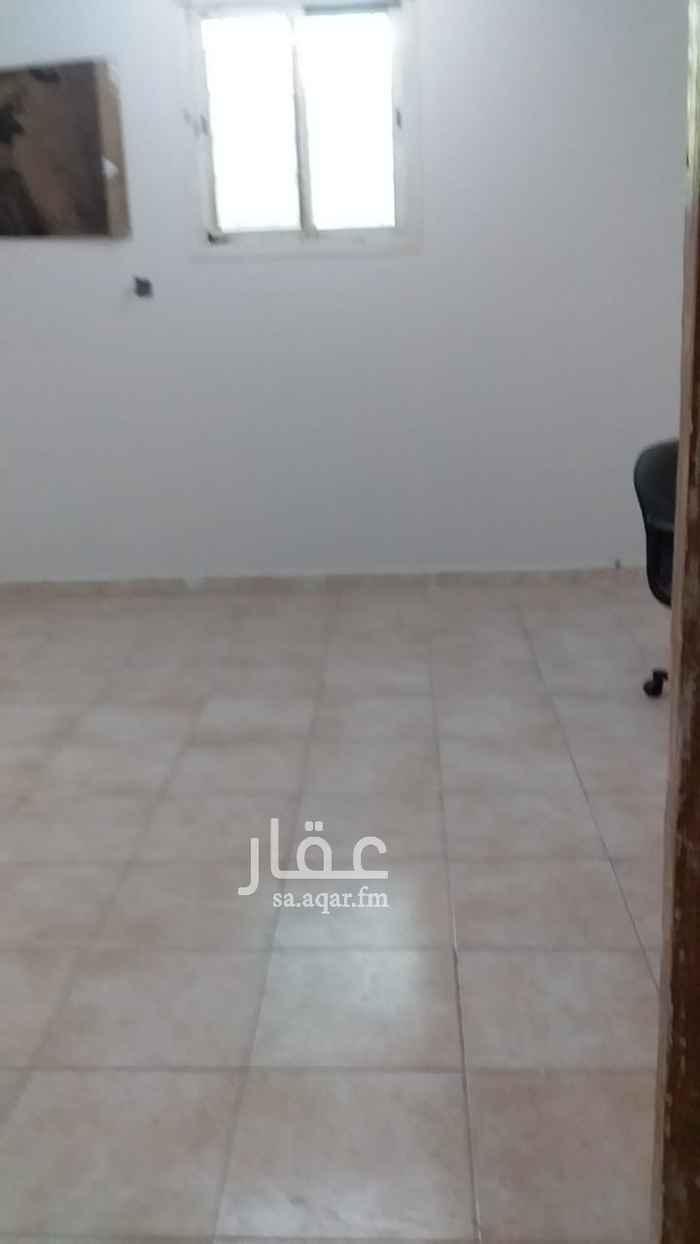 شقة للإيجار في شارع المهد ، حي غرناطة ، الرياض ، الرياض