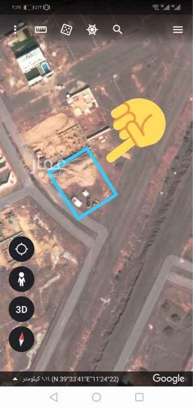 أرض للبيع في شارع عبدالمؤمن بن شراعه ، حي السكب ، المدينة المنورة ، المدينة المنورة