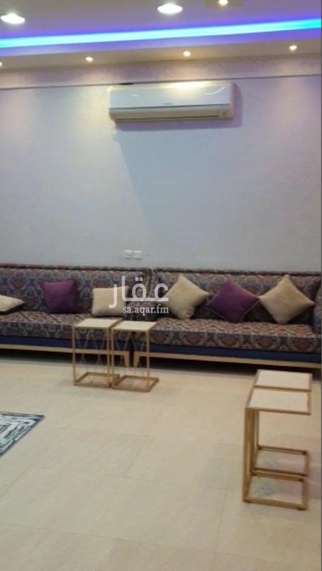 استراحة للإيجار في حي ديراب ، الرياض ، الرياض
