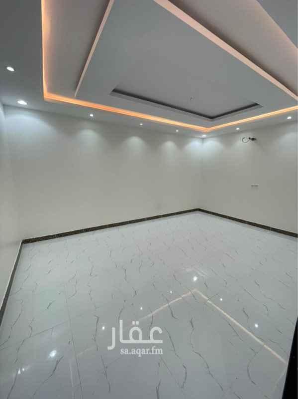 دور للبيع في حي ، شارع عمرو بن عبدالله الهمداني ، حي الدفاع ، المدينة المنورة ، المدينة المنورة