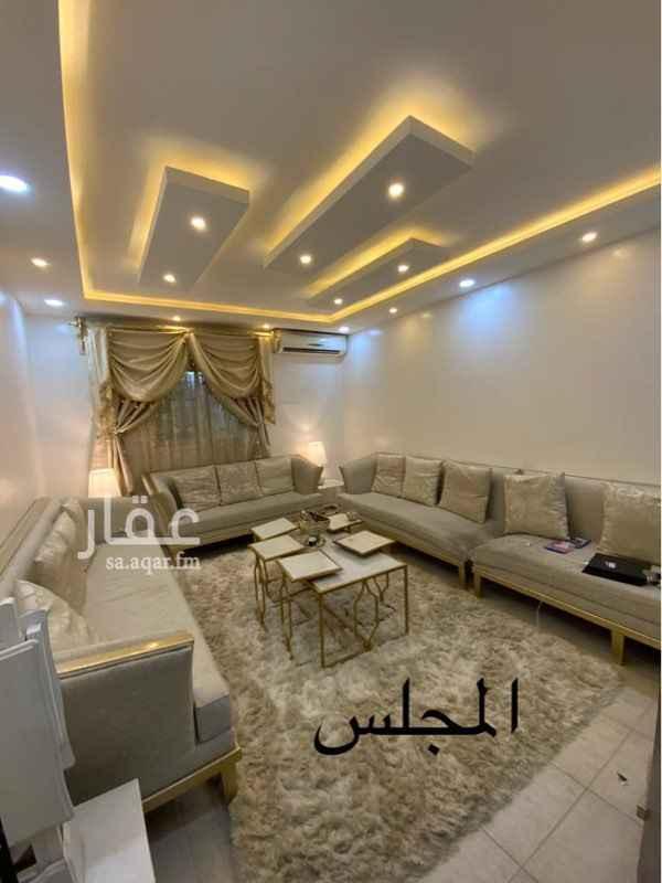 شقة للبيع في شارع لزمة ، حي بدر ، الرياض ، الرياض