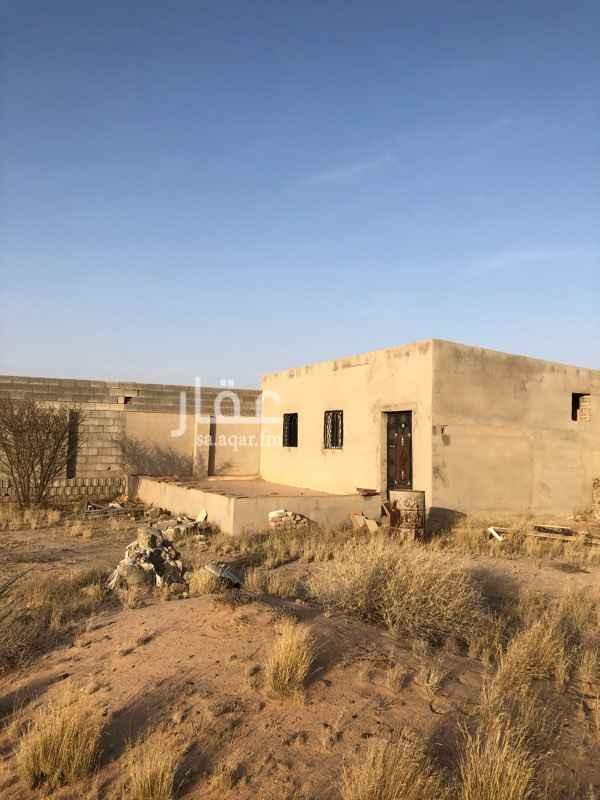 أرض للإيجار في حي ج25 ، الطائف ، الطائف