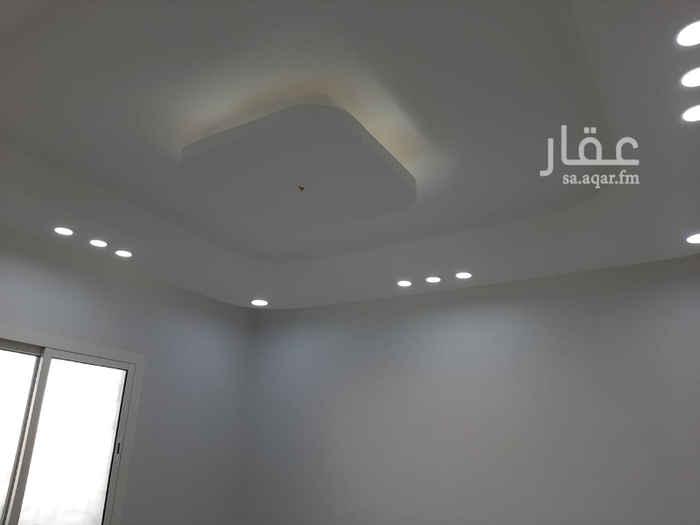 شقة للإيجار في شارع محمد اقبال ، حي الرانوناء ، المدينة المنورة ، المدينة المنورة