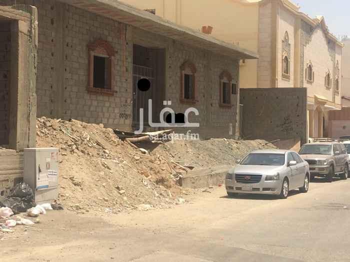 عمارة للبيع في طريق جامع الهدى, جدة