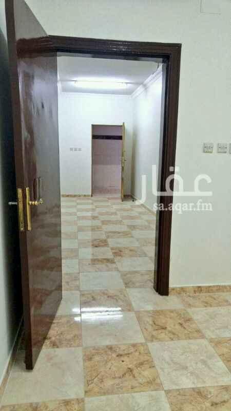 شقة للإيجار في شارع فضة ، حي ظهرة لبن ، الرياض