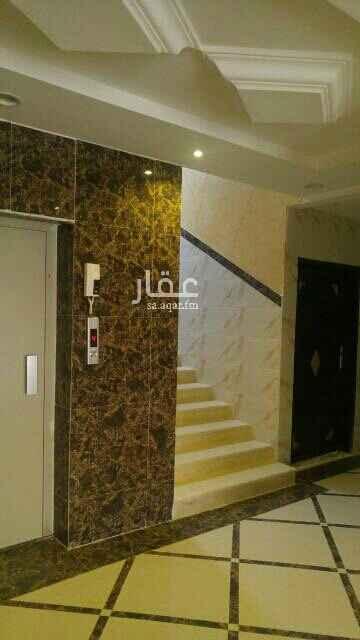 شقة للإيجار في شارع دمياط ، حي ظهرة لبن ، الرياض