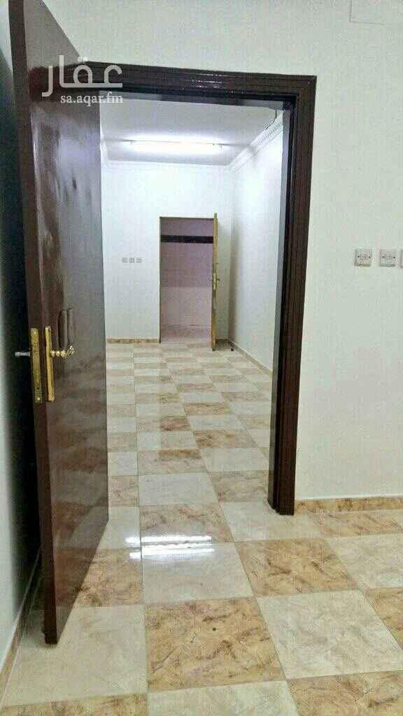شقة للإيجار في شارع قباء ، حي ظهرة لبن ، الرياض