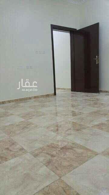 شقة للإيجار في شارع قنفذه ، حي ظهرة لبن ، الرياض
