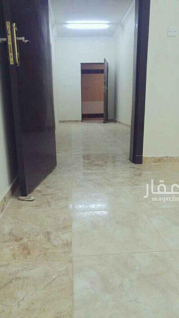 شقة للإيجار في شارع فجر ، حي ظهرة لبن ، الرياض ، الرياض
