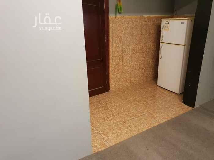 غرفة للإيجار في شارع برهان الاسلام ، حي الاجواد ، جدة ، جدة