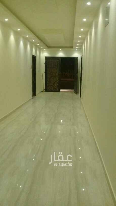 شقة للبيع في شارع وادي لبن ، حي هجرة لبن ، الرياض