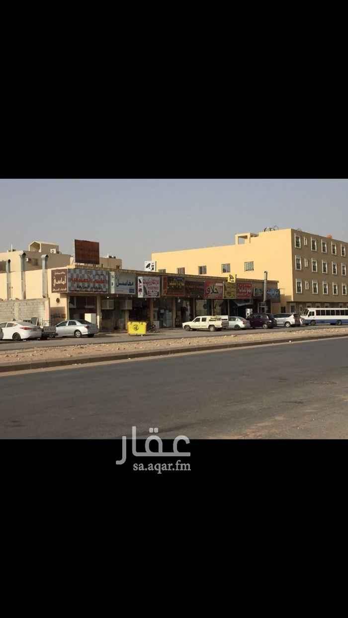 عمارة للبيع في شارع عبدالله بن شايق ، حي قرطبة ، الرياض ، الرياض