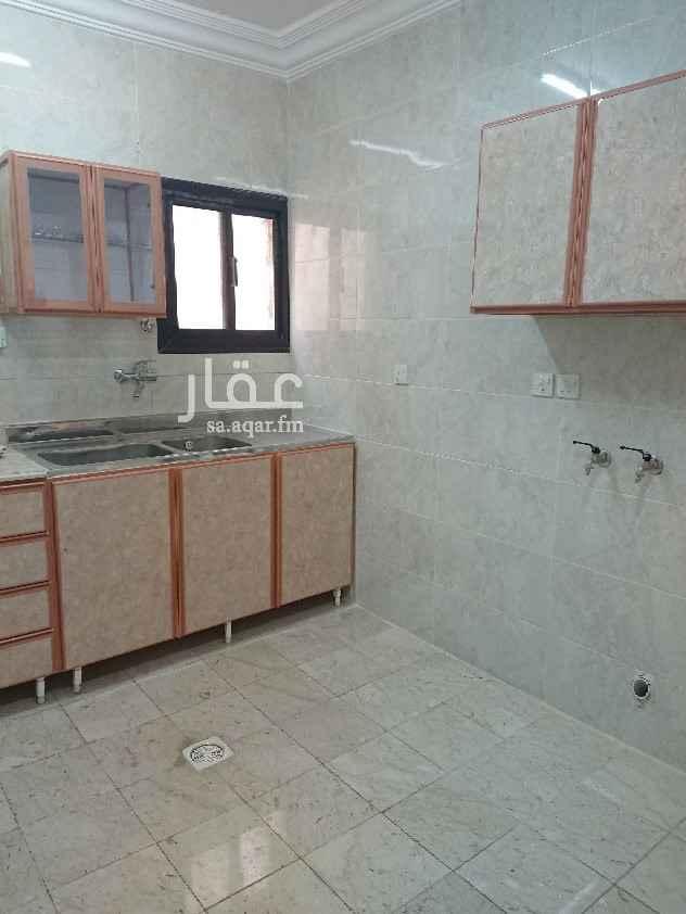 شقة للإيجار في شارع الدر السنيه ، حي الجامعة ، جدة ، جدة