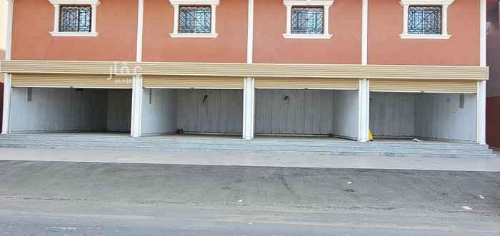 محل للإيجار في شارع الأمير عبدالله الفيصل ، حي أبحر الشمالية ، جدة ، جدة