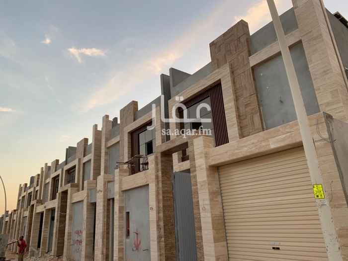فيلا للبيع في شارع الامير سعود بن عبدالله بن جلوي ، حي العارض ، الرياض ، الرياض