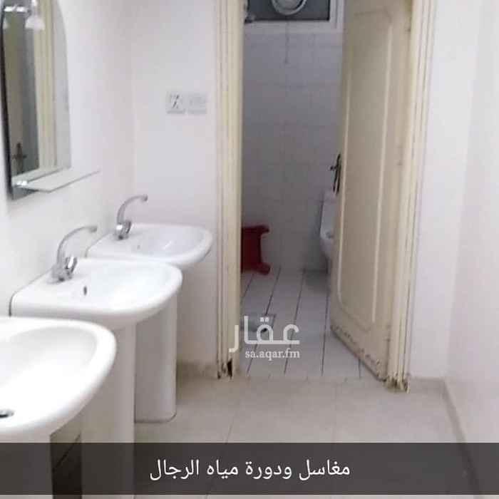 دور للإيجار في شارع سدير ، حي الزهرة ، الرياض