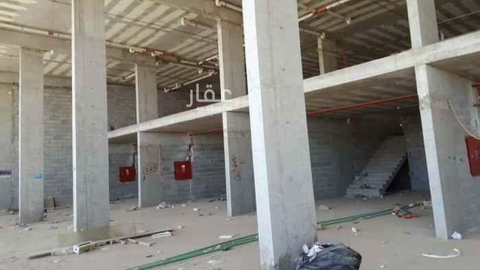 عمارة للإيجار في طريق نجم الدين الأيوبي الفرعي ، حي ظهرة نمار ، الرياض ، الرياض