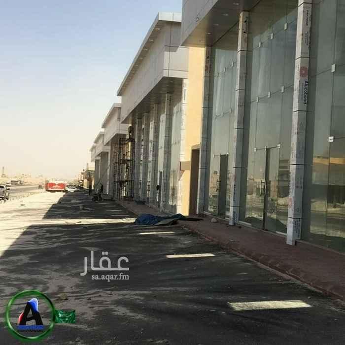 عمارة للإيجار في طريق ديراب الفرعي ، حي نمار ، الرياض ، الرياض