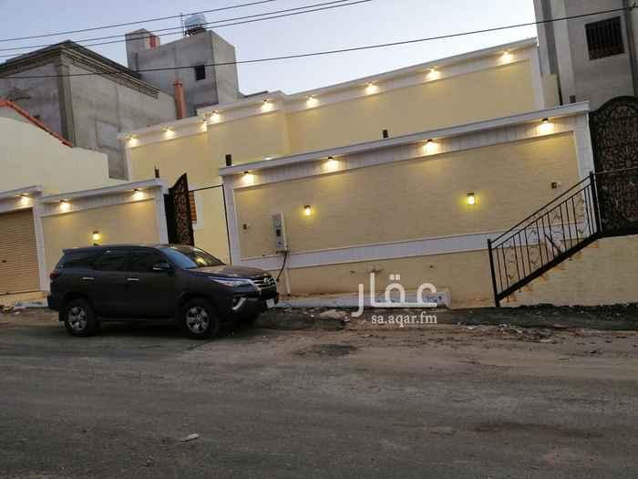 بيت للبيع في خميس مشيط ، حي الوسام ، خميس مشيط