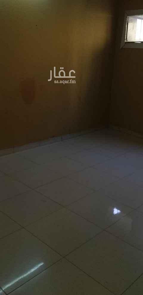 شقة للإيجار في شارع طلحة بن عمر ، حي سكيرينة ، الرياض ، الرياض