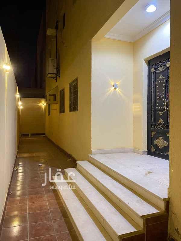 شقة للإيجار في شارع ابي الكرم النحوي ، حي ابحر الجنوبية ، جدة ، جدة