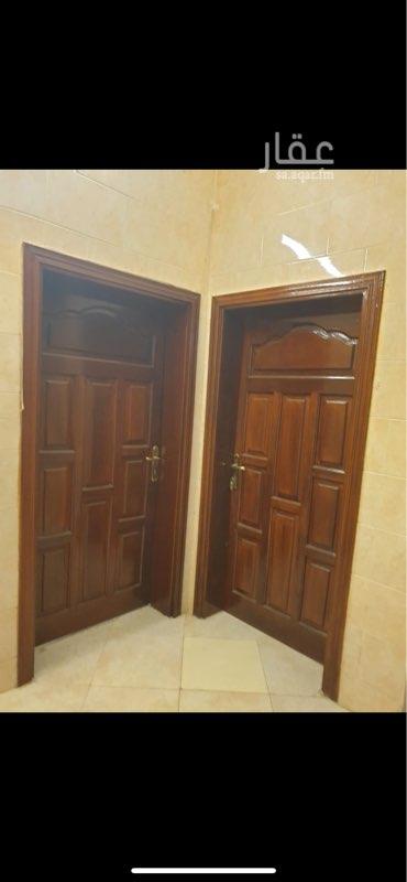 شقة للإيجار في حي ، شارع أم المؤمنين زينب الهلالية رضى الله عنها ، حي الشوقية ، مكة ، مكة المكرمة
