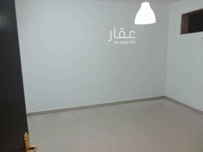 شقة للإيجار في شارع الخندق ، حي اليرموك ، الرياض