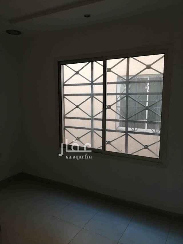 شقة للإيجار في حي غرناطة ، الرياض