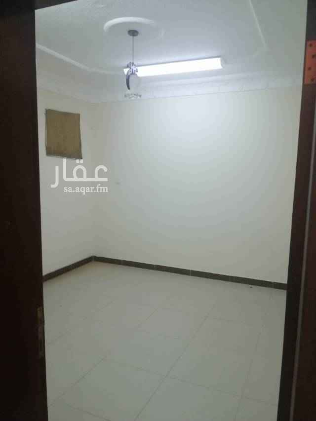 شقة للإيجار في شارع اليغموري ، حي اليرموك ، الرياض