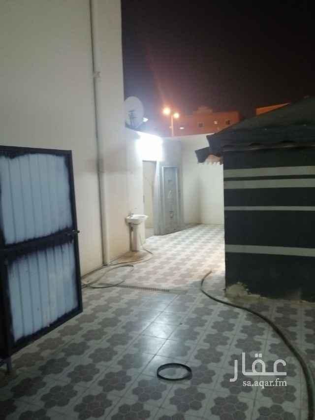 دور للإيجار في شارع قابس ، حي اليرموك ، الرياض ، الرياض