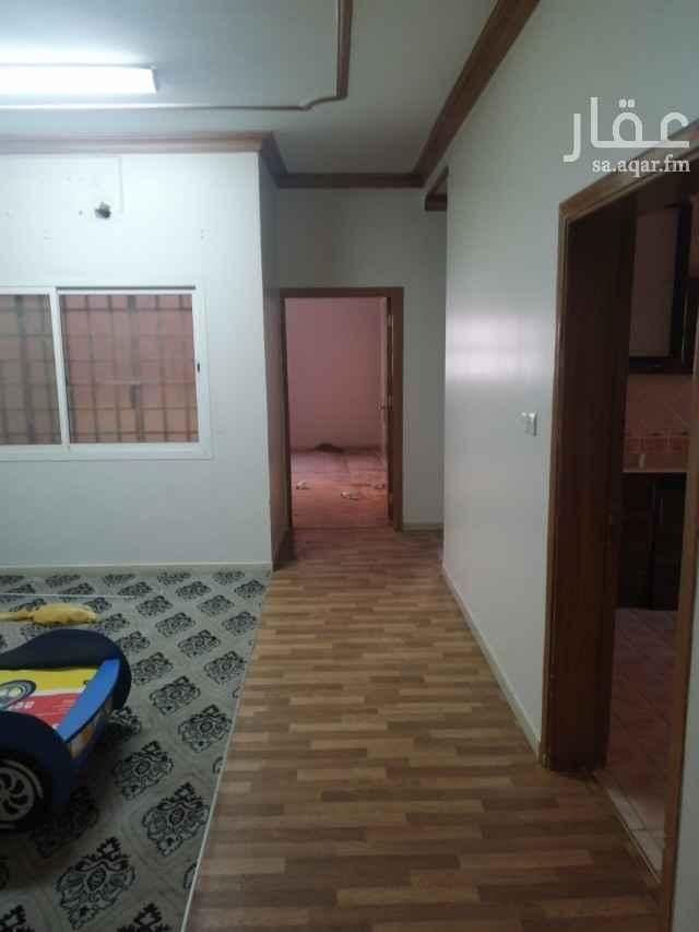 شقة للإيجار في شارع الشعلانية ، حي غرناطة ، الرياض ، الرياض
