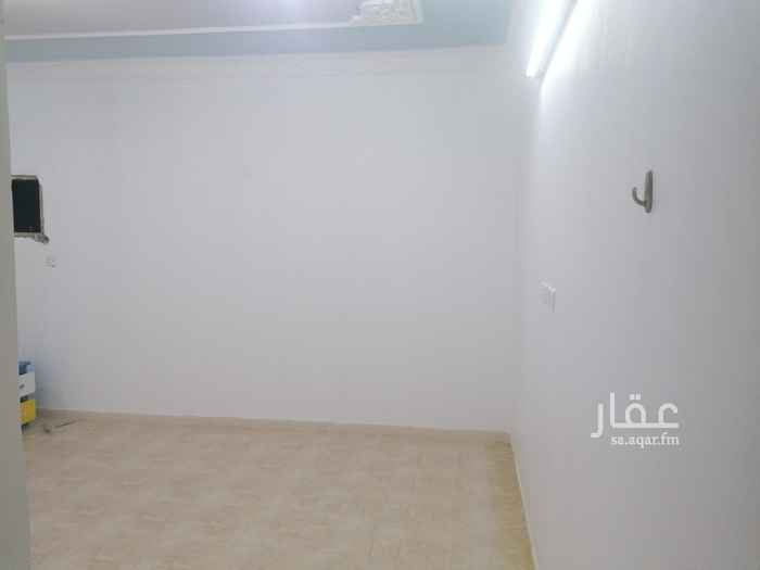 دور للإيجار في شارع سامودة ، حي اليرموك ، الرياض ، الرياض