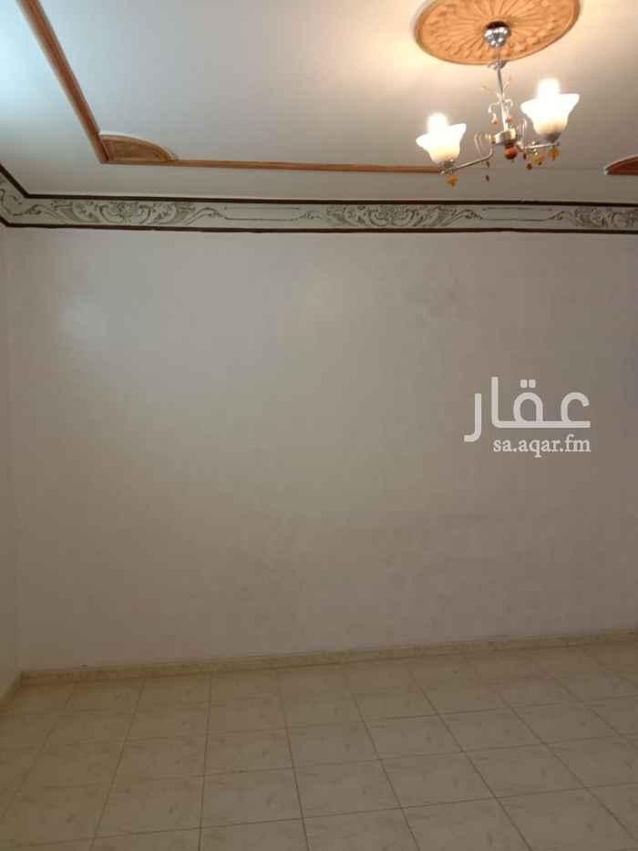دور للإيجار في شارع بشاور ، حي اليرموك ، الرياض ، الرياض