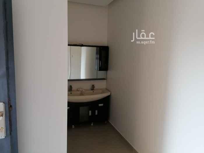 دور للإيجار في شارع علي بن رومى ، حي اليرموك ، الرياض ، الرياض
