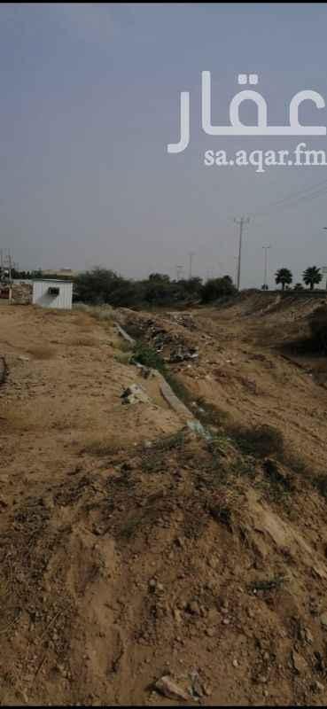 أرض للإيجار في حي قوز الجعافره ، عثر ، صبياء