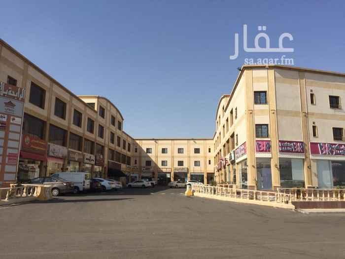 محل للإيجار في طريق الكورنيش ، حي ابحر الجنوبية ، جدة