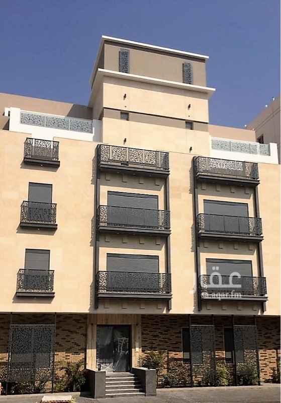 بيت للإيجار في شارع عبدالعزيز الخريجي ، حي الزهراء ، جدة