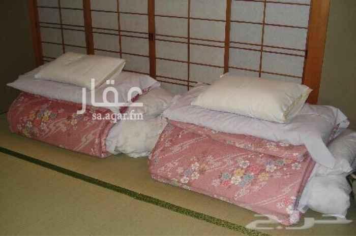 غرفة للإيجار في الطريق الدائري الجنوبي الفرعي ، حي المصانع ، الرياض ، الرياض