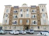 شقة للبيع في شارع أبي جعفر المنصور ، حي غرناطة ، الرياض ، الرياض
